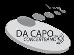Concertband Da Capo