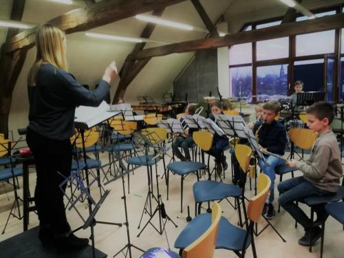 Startersorkest bewerkt 2